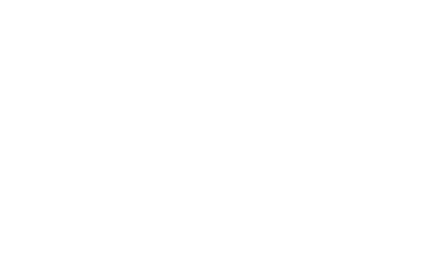mh_whitelogo